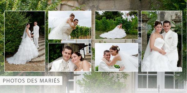 sandrine srafini photographe mariage oise - Photographe Mariage Beauvais